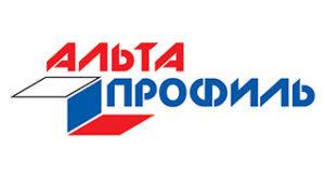 Фасадные панели Альта-профиль Севастополь