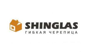 Битумная черепица Shinglas Севастополь